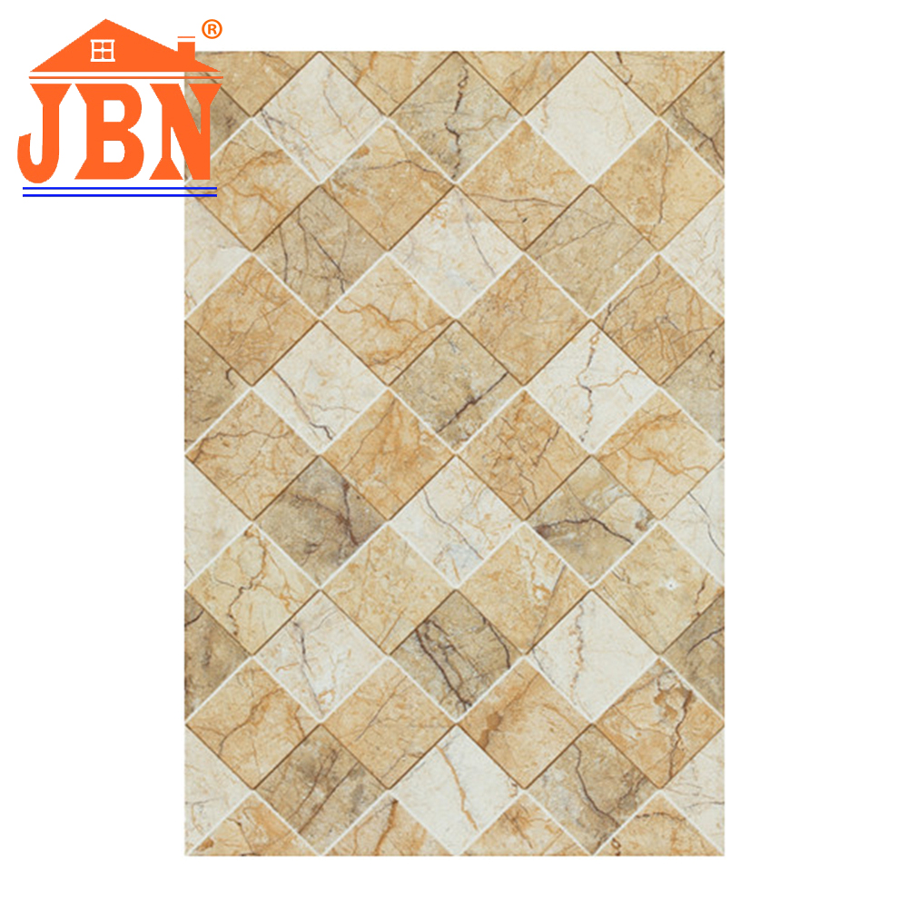 Bathroom Tile 3d Ceramic Wall Tile Discontinued Ceramic