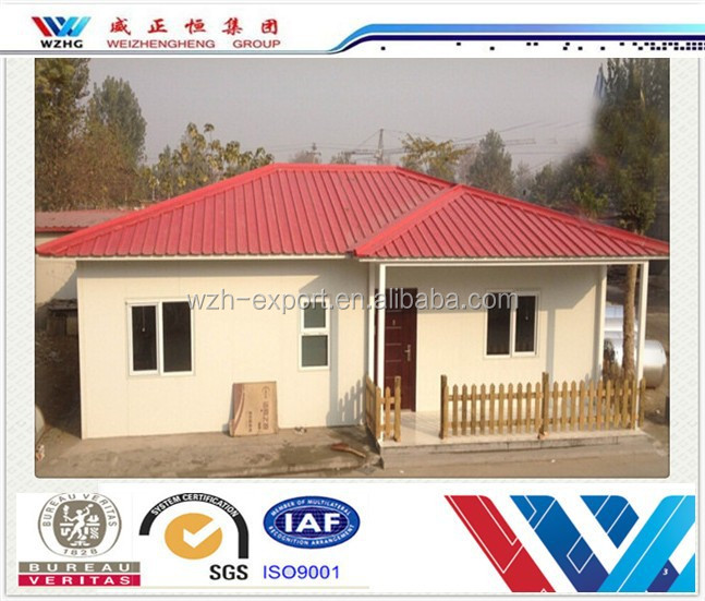 Cheap Three Bedroom Houses For Rent: Cheap Three Bedroom Prefab Homes China Prefab Houses For