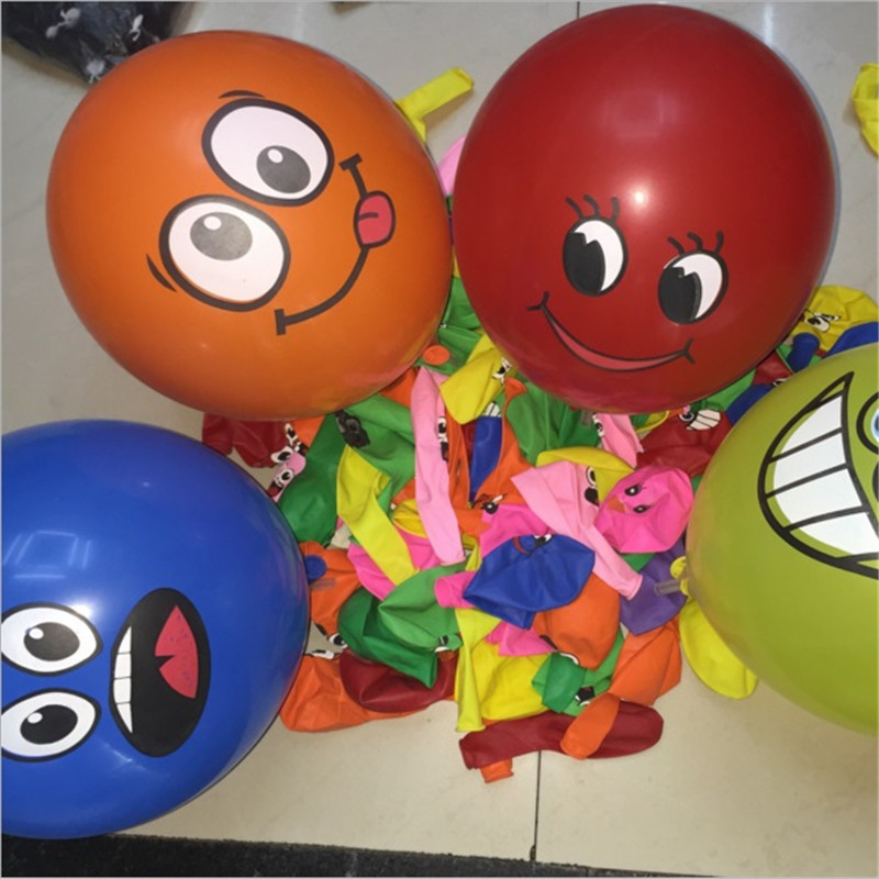 Online Buy Wholesale Brown Ballons From China Brown