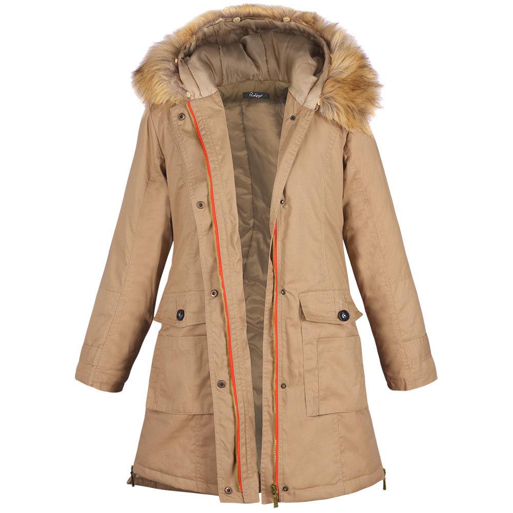 Buy womens coat