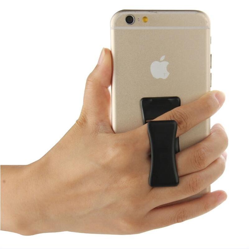 online kaufen gro handel finger halter aus china finger halter gro h ndler. Black Bedroom Furniture Sets. Home Design Ideas