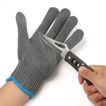 Fishing-Gloves-2-Pieces-Thread-Weave-Cut