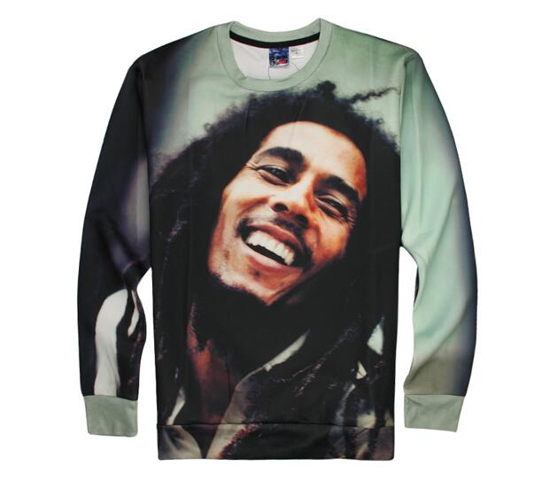 Cheap bob marley hoodies