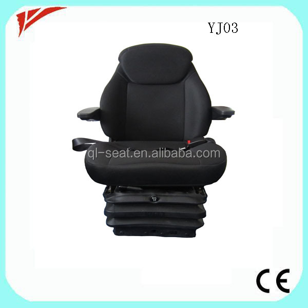 high quality air suspension wheelchair seat for sale buy air suspension truck seat universal. Black Bedroom Furniture Sets. Home Design Ideas