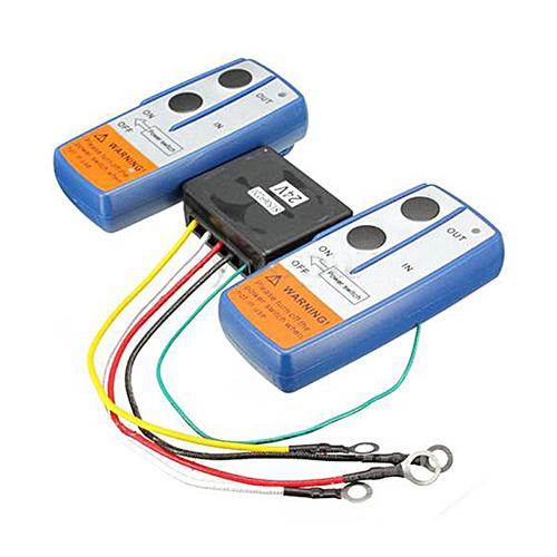 Achetez en Gros 24 volts ventilateur en Ligne à des