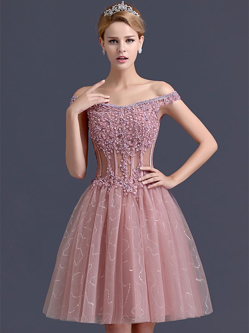 Semi Formal Evening Dresses jewGjb 89ed4b5dc