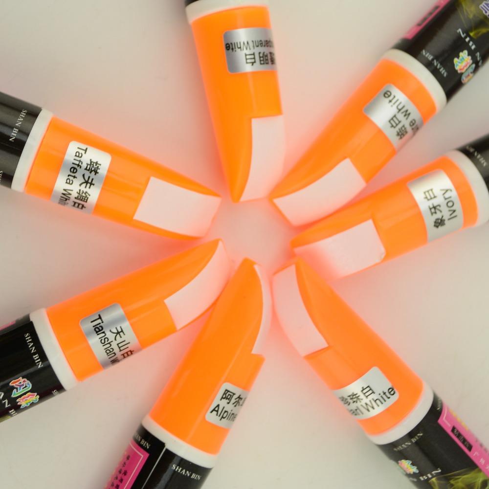 Plastic Scratch Remover Promotion-Shop For Promotional