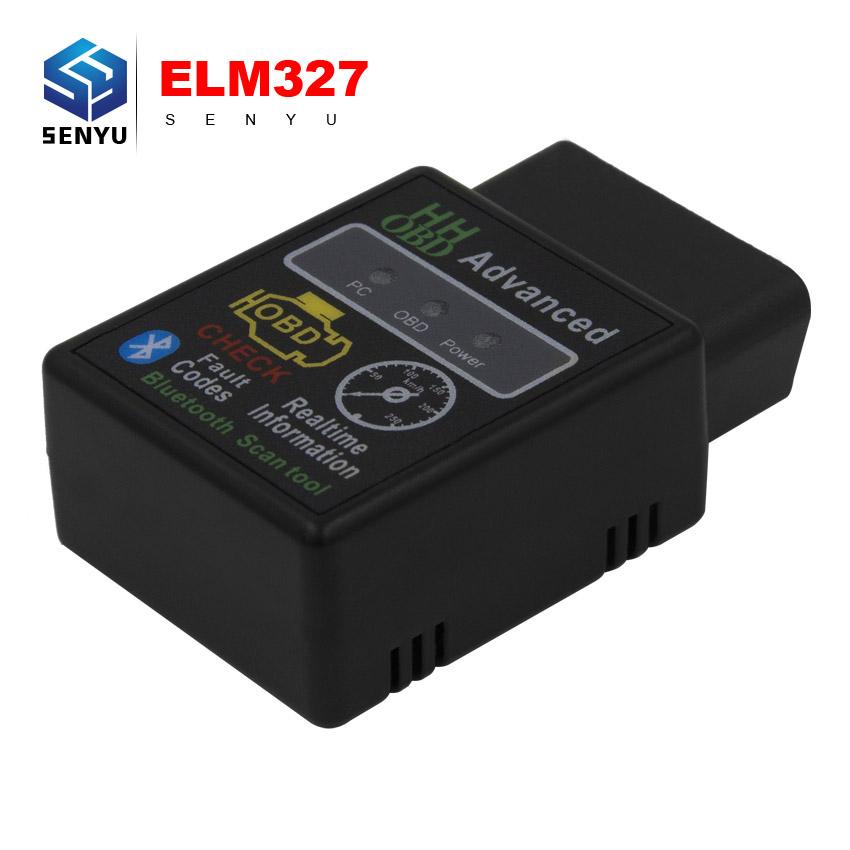android torque car elm327 obd2 obdii bluetooth diagnostic html autos weblog. Black Bedroom Furniture Sets. Home Design Ideas