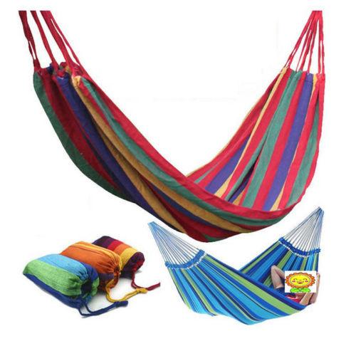fauteuil suspendu balan oires promotion achetez des fauteuil suspendu balan oires promotionnels. Black Bedroom Furniture Sets. Home Design Ideas