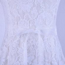 Ceinture Strass свадебный пояс Кушак розовое золото кристалл жемчужный пояс невесты Стразы платье для свадьбы выпускного створки JY75FS(Китай)