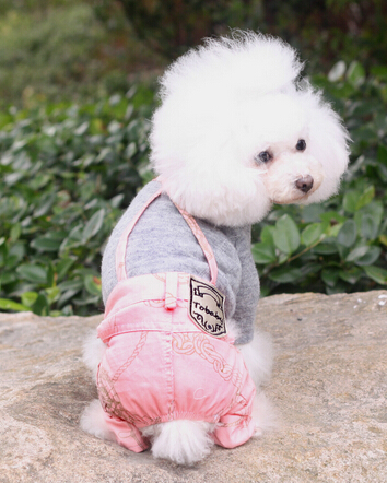 SALE. Quick View. Sale $ 18 - $ Winter Warm Cow Printed Hooded Sleeved Pet Puppy Dog Coat Clothes Costume XS. Free Shipping & Returns with .