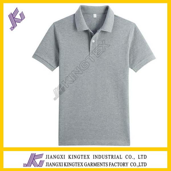 Uniform Golf Shirts 17