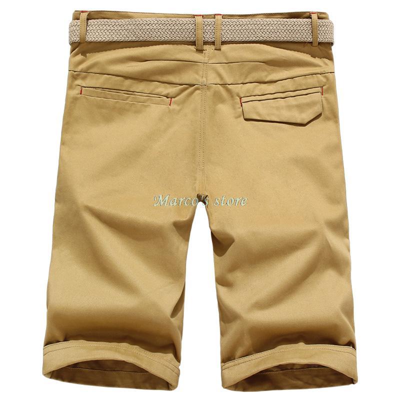 Just Jeans is the Australian denim destination. Shop Men's, Women's & Kids jeans online now from Levi's, Riders by Lee, Calvin Klein, Mavi, True Religion, NYDJ, Wrangler and more.