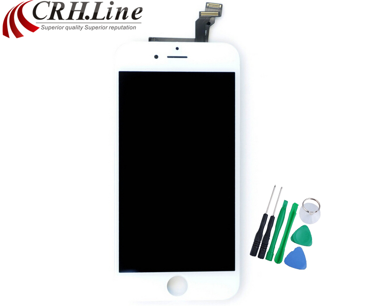 Places To Fix Iphone Screens For Cheap Near Me