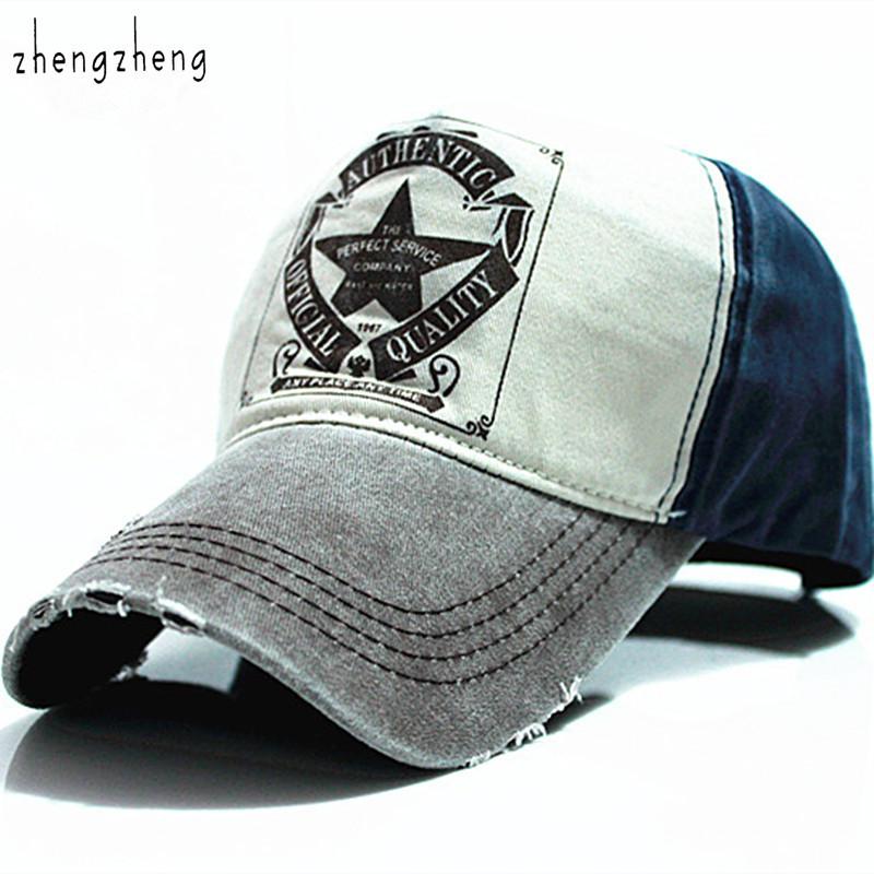 2014 hot brand baseball caps snapback cap golf prey bone sun set basketball hat cap hats