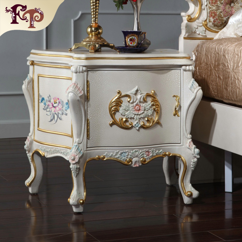 Discount Vintage Furniture: Online Get Cheap French Reproduction Furniture -Aliexpress