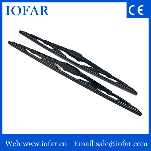 Rear Windshield Wipers Are Also Available In A Variety Of Sizes To Fit 98 Percent Vehicle Models