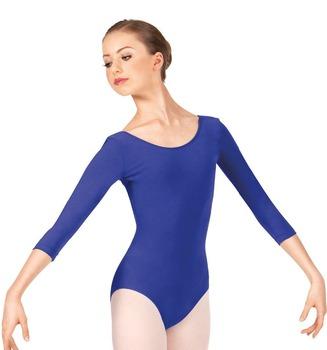 f235b25c7fd4 Wholesale-Adult Short Sleeve Unitard Women Shorts Unitard Bodysuit Womens  Leotard for Gymnastics Leotard Women Dance Black Leotard Unitard
