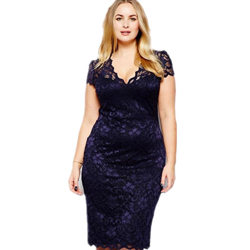 2015 New Arrival Vestidos De Renda Vestido Longo Elegant Sexy Party Dresses  Lace Dress Robe O ... 742fff00ce7c
