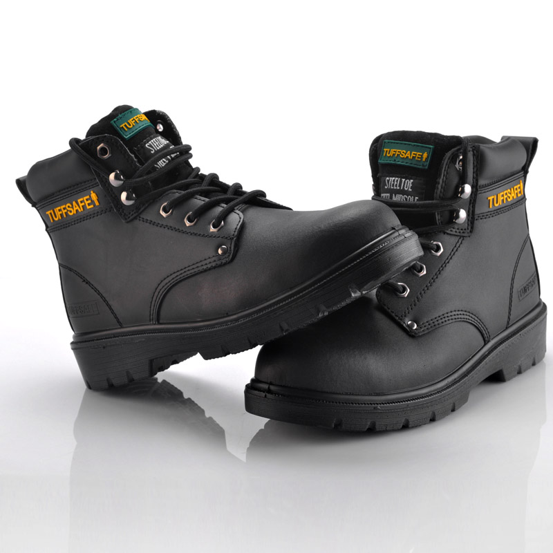 NEW 894 SAFETY SHOES KARAM | safety shoes