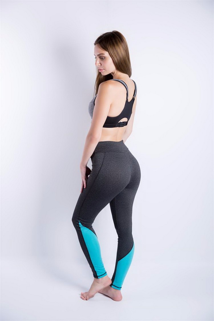 Leggings Hot Porno