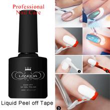Liquid Latex Retail 66