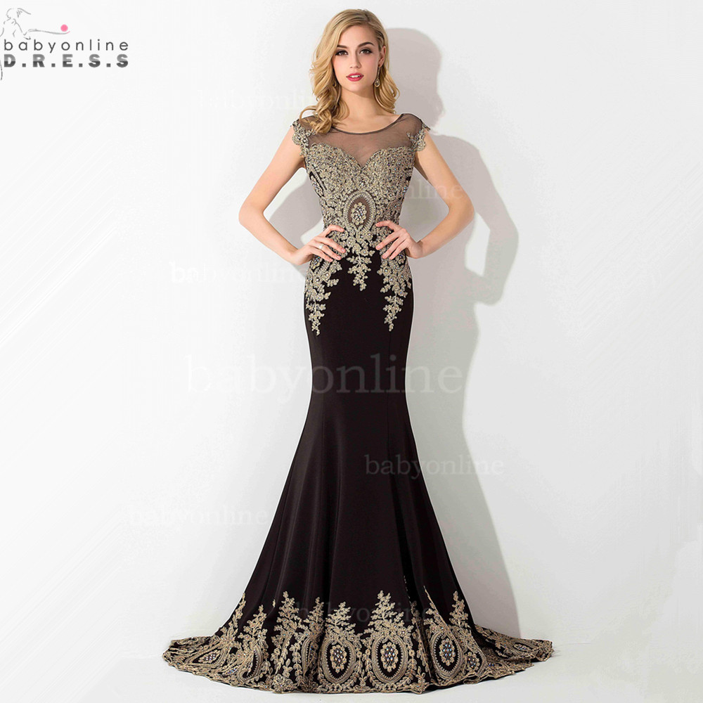 ab895e1f3cb5 Burgundy Mermaid Prom Dress With Roses