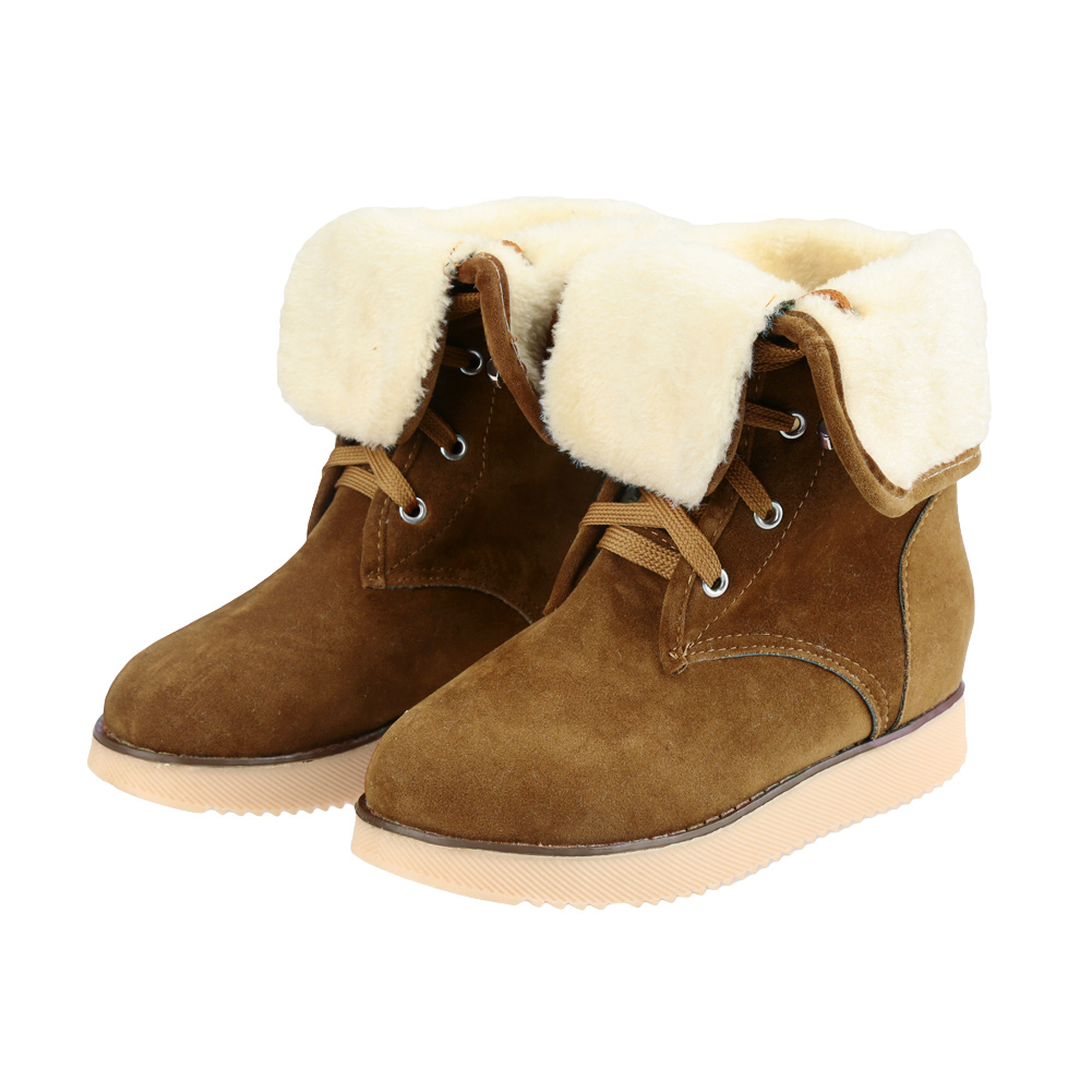 Buy Discount Shoes Online Canada