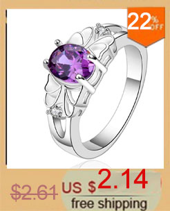 משלוח חינם 925 תכשיטי כסף סטרלינג הטבעת בסדר חמוד אגודל הדק את טבעת באיכות גבוהה הסיטוניים וקמעוני SMTR052