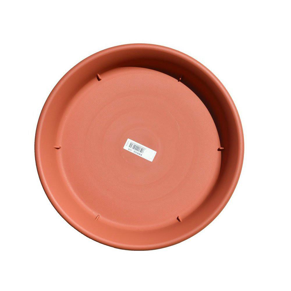 Online Get Cheap Flower Pot Drip Tray Aliexpress Com
