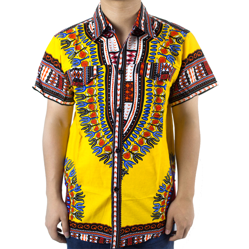 Traditional African Dashiki for sale  eBay