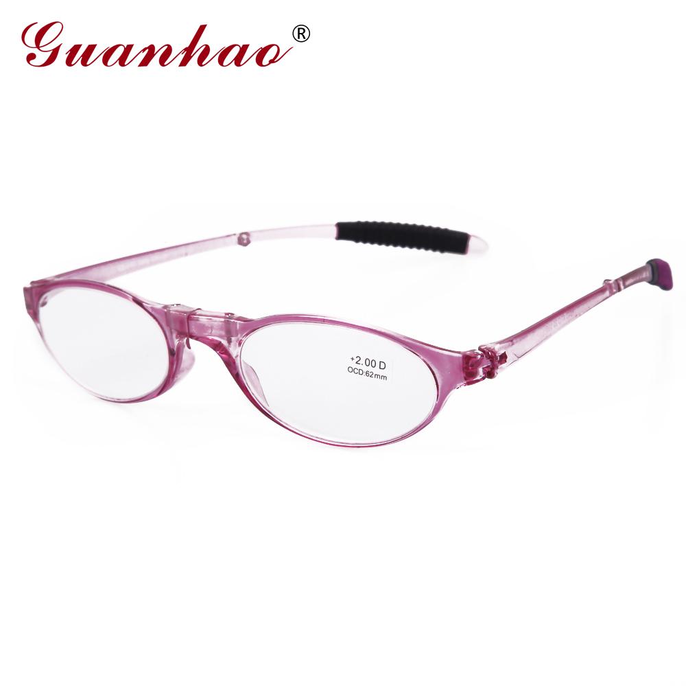 144950af6c Trending Eyeglass Frames Lzi8 « One More Soul