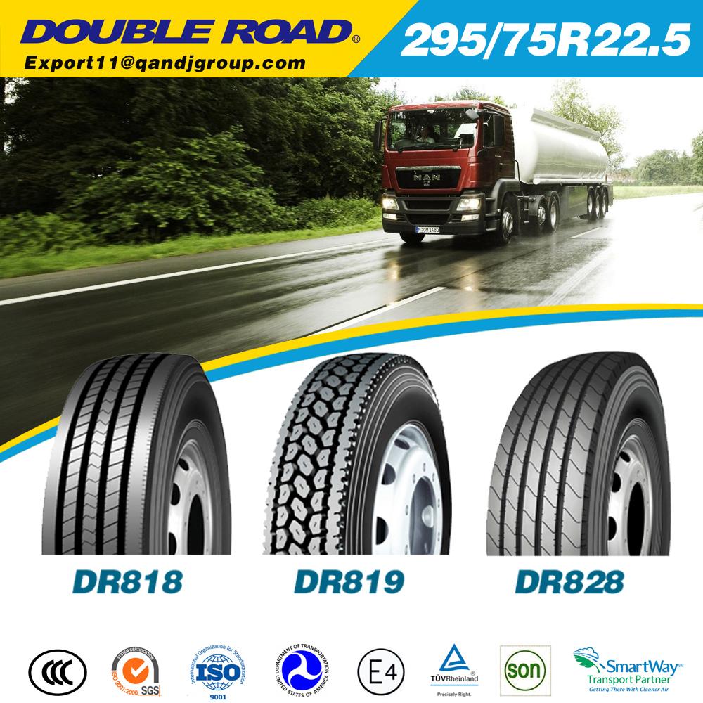 2015 meilleur marque chinoise double route 18 wheeler 11r 22 5 pneus pneus de camion id de. Black Bedroom Furniture Sets. Home Design Ideas