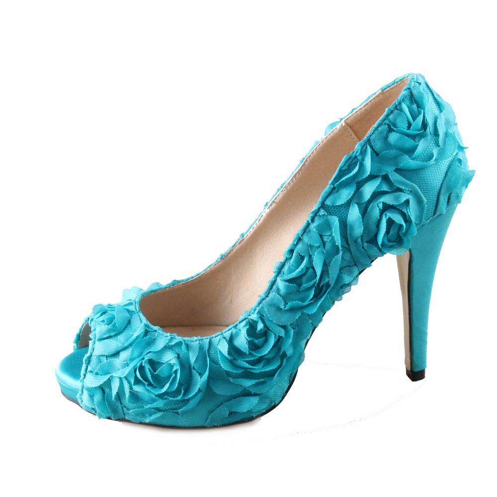 High Heels Shoes For Nurses