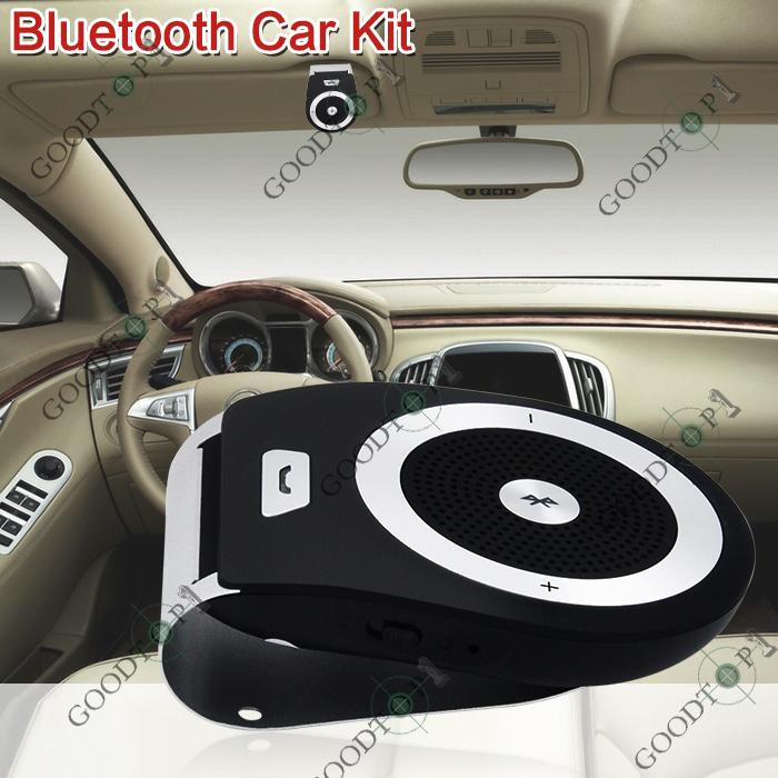 Bluetooth автомобильная акустическая , пригодный для компьютера, MP4 MP3 планшет PC плеера с dsp технологии ( LYX134 2 шт. )