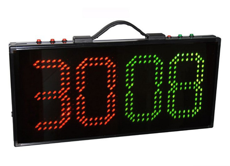 Popular Remote Control Basketball-Buy Cheap Remote Control