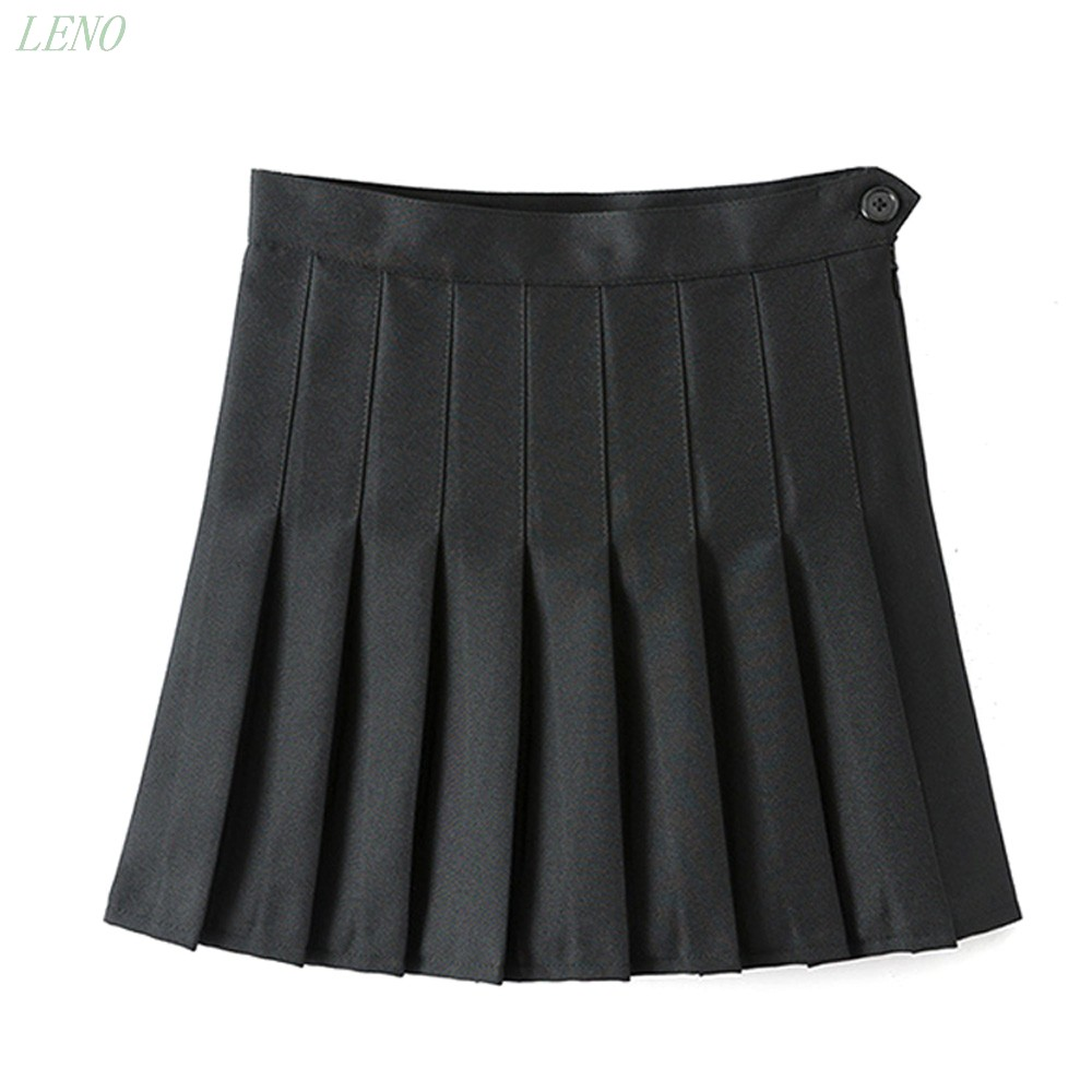 Women S Clothing Skirt 100