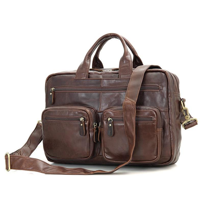 shoulder bag-219 (8)
