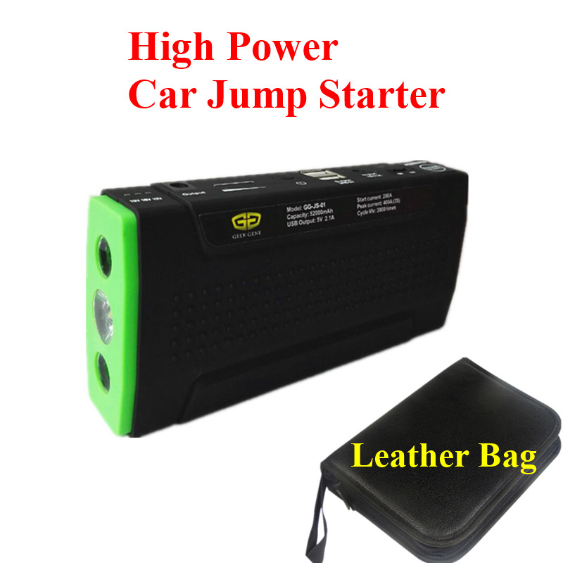 Buy Recycled Car Batteries