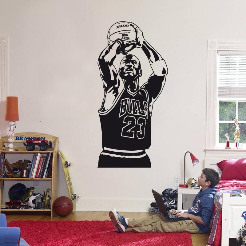 Achetez En Gros Basket Ball D 233 Coration En Ligne 224 Des