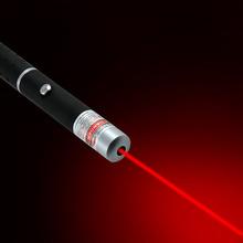 New MILITARY 5MW Red Laser Pointer Professional Long-range Lazer Puntero Laser Pen Beam Light Laser Verde Radio-px free shipping
