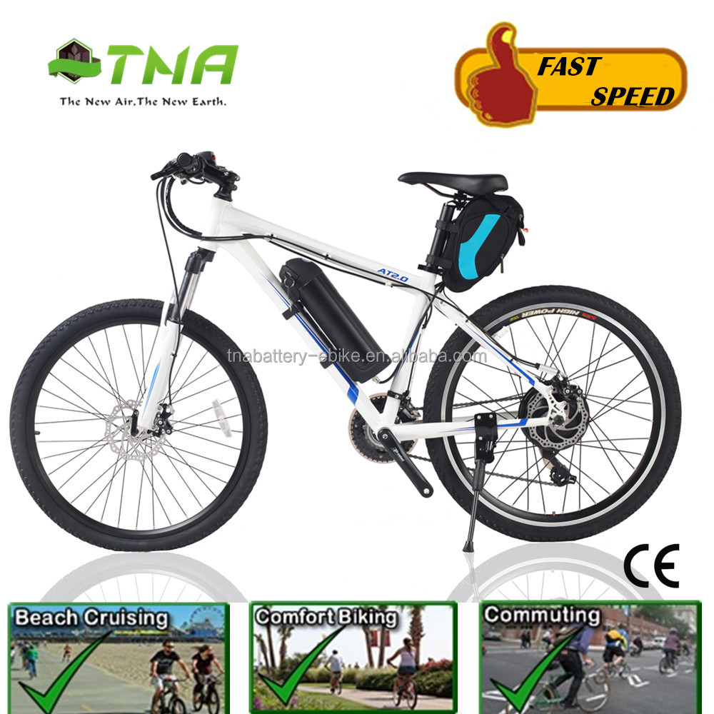 velo electrique electric road bikes buy velo electrique electric road bikes electric bike. Black Bedroom Furniture Sets. Home Design Ideas