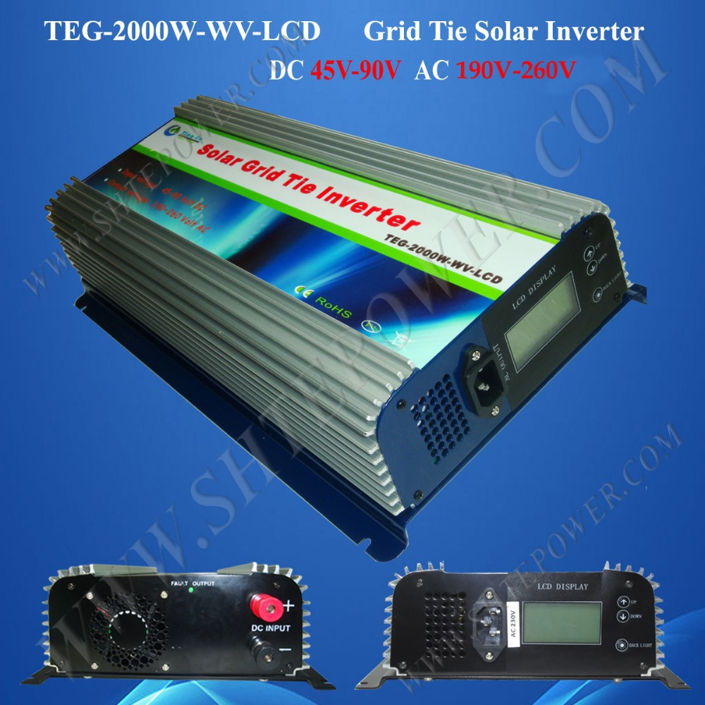 Volts Power Inverter Schematic Diagram Vector 2000 Watt Power Inverter