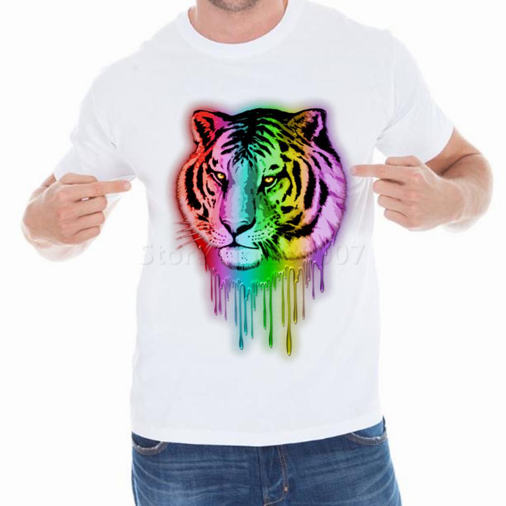 Promoción de Rainbow Mens - Compra Rainbow Mens