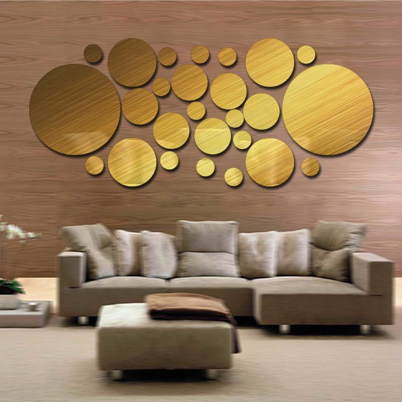 popular glitter wall stickers buy cheap glitter wall stickers lots from china glitter wall. Black Bedroom Furniture Sets. Home Design Ideas