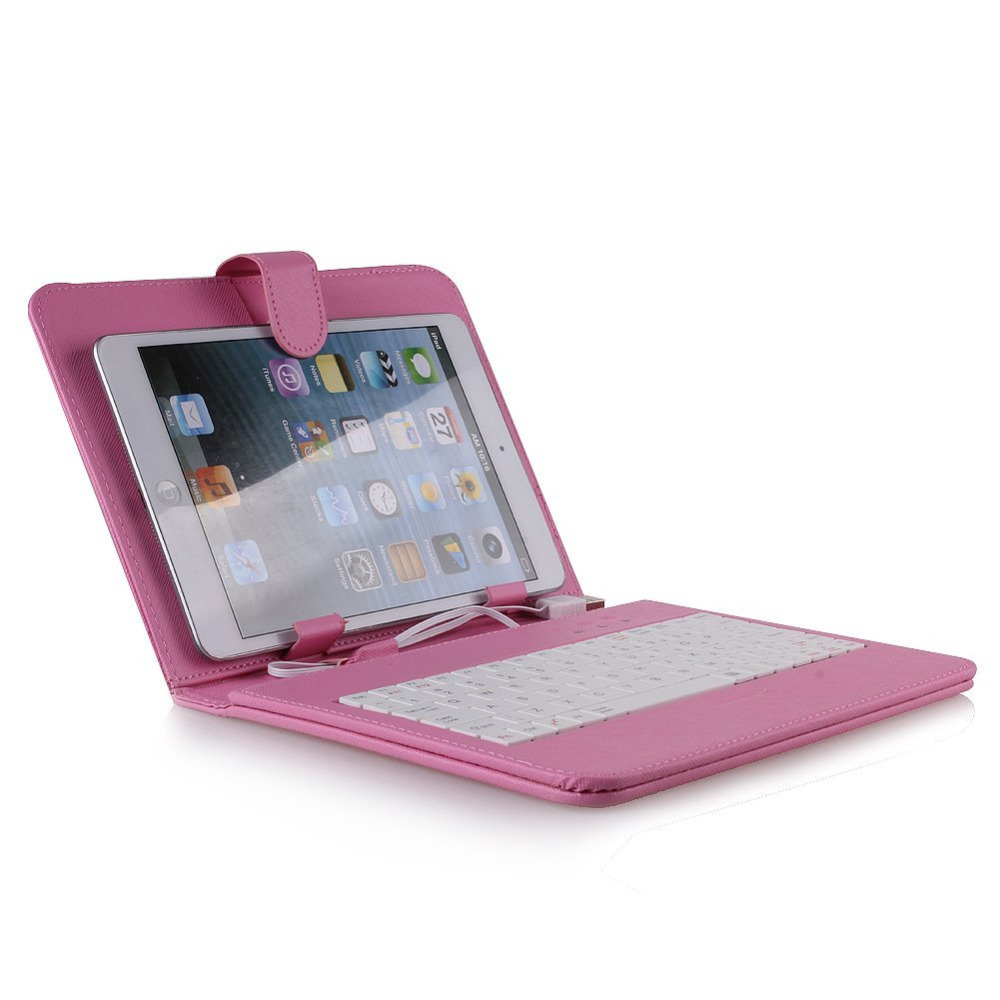8 inch android tablet nextbook case