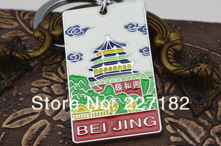 Beijing China Flights Promotion-Shop for Promotional