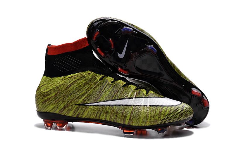 scarpe calcetto basso prezzo scarpe calcetto basso prezzo 1de49432bed