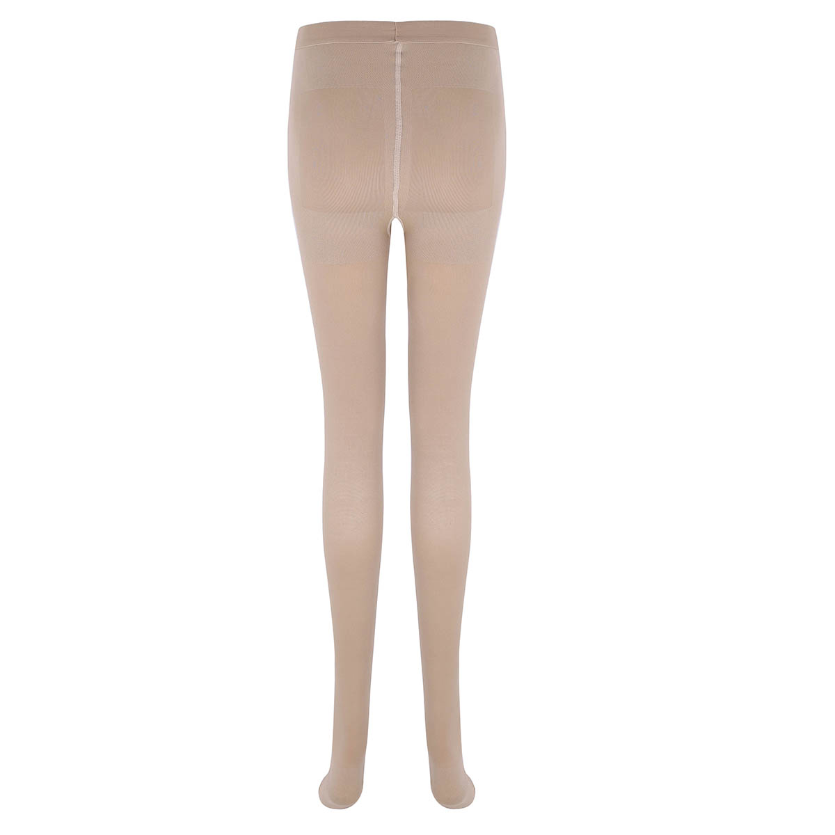 699d26c4f Detail Feedback Questions about Women Opaque Compression Stockings ...