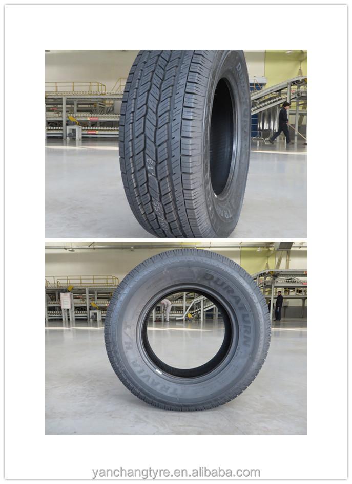 super quality australia tire car tires used suv tires buy used suv tires used car tires suv. Black Bedroom Furniture Sets. Home Design Ideas